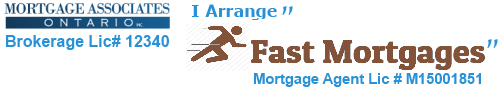 Fast Mortgages